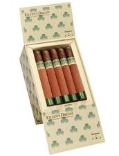 CAO Flavors Eileen's Dream Petite Corona Box 25